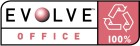 Banner Evolve Office
